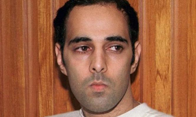 السجن منحه حرية واسعة: قاتل رابين يؤسس حزبا