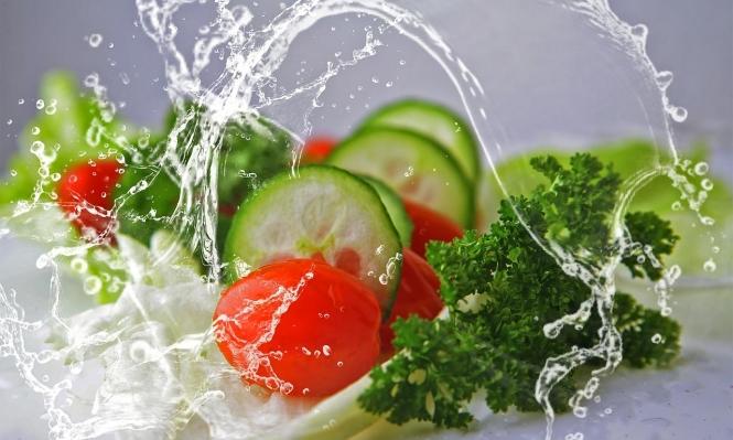 دراسة: الأطعمة النباتية تقلل خطر الوفاة بأمراض القلب والدماغ
