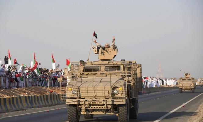 ملامح التحوُّل في سياسة الإمارات: الأسباب والدوافع