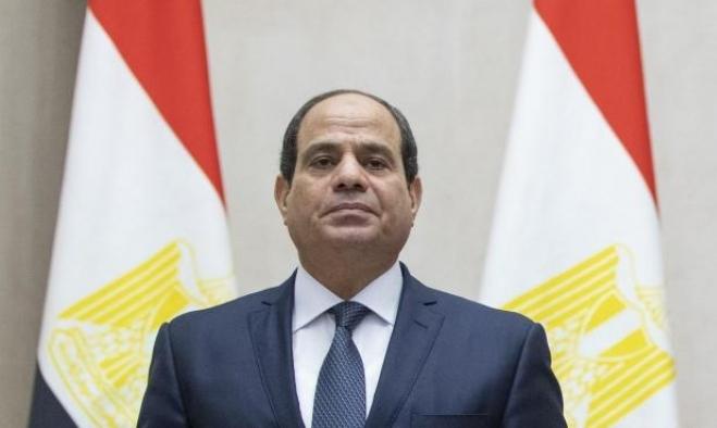 """مصر: تُهم """"التخابُر"""" بحقّ 10 أشخاص بينهم ليبيّون"""