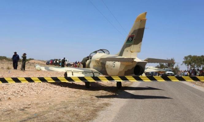 """خطة سلام أممية في ليبيا تبدأ بـ""""هدنة في عيد الأضحى"""""""