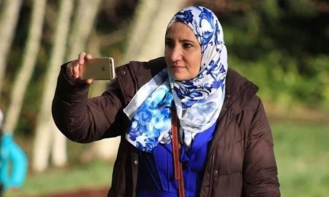 مصر: تمديد حبس علا ابنة الشيخ يوسف القرضاوي 15 يوما إضافيا