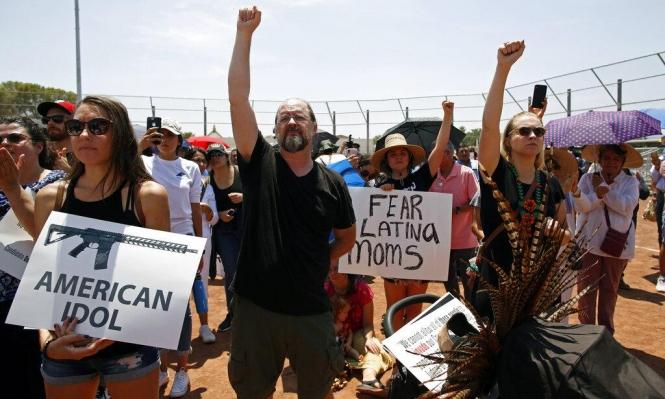 العنف الفاشي وسياسات العرق والعنصرية