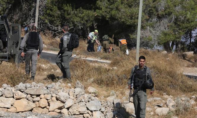 تحليل إسرائيلي: قتل الجندي بدأ كعملية أسر تعرقلت