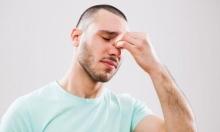 دراسة: دخان السجائر يجعل سرطان الرأس والرقبة أكثر عدوانية