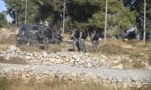 مخاوف أمنية إسرائيلية من موجة عمليات في الضفة الغربية