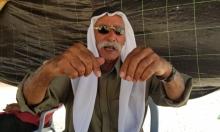 الطوري: إسرائيل تحاول إعادة الحكم العسكري للنقب وإنهاء قضية العراقيب