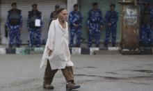 الهند تستلهم احتلالها لكشمير من إسرائيل