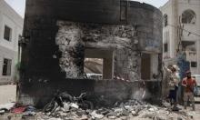 دعوة مفاجئة من الحوثيين لمفاوضات يمنية مباشرة لإنهاء الحرب