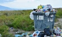 أستراليا تخطط لتحديد موعد تحظر به تصدير النفايات البلاستيكية