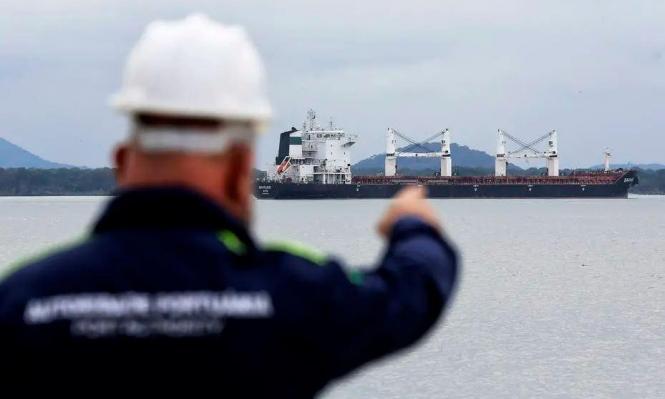 إيران: تحالف واشنطن البحري يزعزع أمن المنطقة