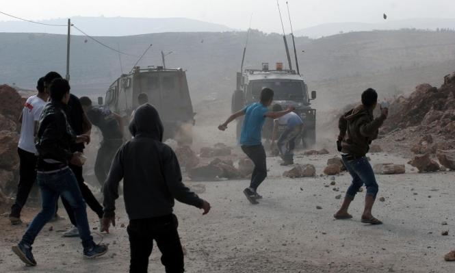 تحليلات: ردع الفلسطينيين تلاشى والتنسيق الأمني بديلا