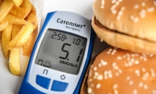التقليل من الكربوهيدرات وزيادة البروتينات مفيد لمرضى السكري