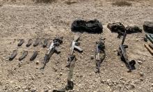 حماس: جرائم الاحتلال تدفع الشباب للرد