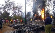 تنزانيا: مصرع 60 شخصا حرقا في انفجار صهريج وقود