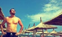 حروق الشمس تٌضاعف خطر الإصابة بسرطان الجلد.. من هم الأكثر عرضة لها؟
