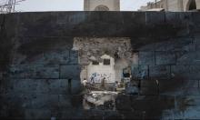 """عدن: عاصمة أخرى """"للشرعية اليمنيّة"""" تسقط.. بيد """"حلفائها"""" هذه المرّة"""