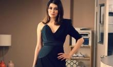 ملكة جمال العراق تهاجم حماس وإلهان عمر تملقا لإسرائيل
