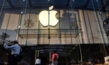 """رغم الحظر.. الشركات الصينية تتقدم و""""آبل"""" تتراجع في سوق المبيعات"""