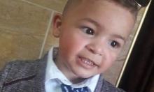 الخليل: مصرع طفل دهسا من قبل والده