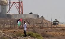 شهيد برصاص الاحتلال شمال قطاع غزة