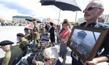 بولندا تكرم جنودا متهمين بالتعاون مع النازيين خلال الحرب العالمية