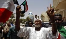 السودان: المجلس العسكري يدعو لحماية الاتفاق الدستوري