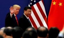 مسح: الحرب التجارية تعتم آفاق الاقتصاد العالمي