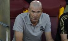 مدرب ريال مدريد: كل شيء وارد في الميركاتو