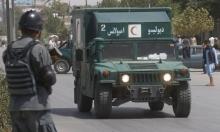 طالبان تعلن انتهاء الجولة الثامنة من المحادثات مع الولايات المتحدة