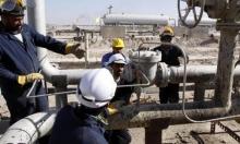 النفط يتراجع وأسعار الذهب تتماسك بفضل مخاوف التجارة والنمو