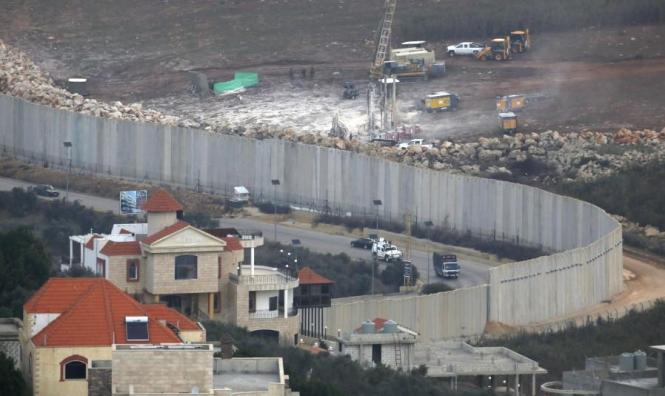 شبكة كاميرات المراقبة: سلاح الاحتلال لملاحقة الفلسطينيين في الضفة