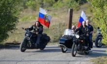 الكرملين يدعي أن بوتين لا يكترث بالحركة الاحتجاجية بموسكو