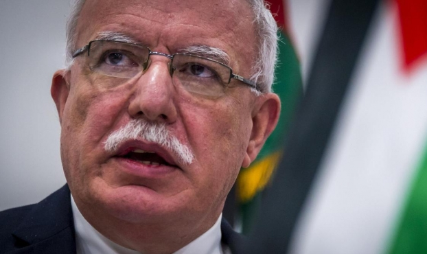 المالكي يدعو لتنفيذ اتفاقيات جنيف ومساءلة إسرائيل