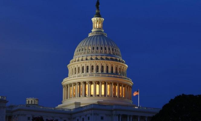 عجز الميزانية الأميركية  يرتفع بـ27% في 10 أشهر