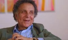 الفنان الفلسطيني كمال بلاطة يعود إلى القدس بعد وفاته
