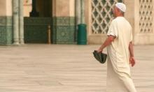 تنمر الشبكة يتسبب بوفاة رجل مصري لصلاته على دراجة هوائية