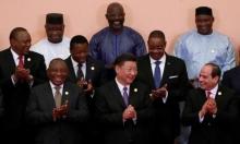 هيمنة إعلامية صينية على أفريقيا.. سياسة واقتصاد