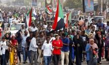 لا تغيير في مواعيد تشكيل هياكل السلطة الانتقالية في السودان