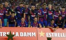 مع انطلاق الدوري الإسباني: تحديات ريال مدريد للإطاحة ببرشلونة