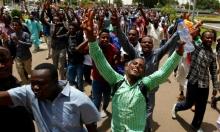 المعارضة السودانية تتوافق على حمدوك لرئاسة حكومة المرحلة الانتقالية