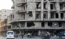 اتفاق أميركي تركي على منطقة عازلة شمالي سورية