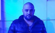 البعنة: وفاة مهدي بدران بعد أسابيع من تعرضه لحادث دراجة كهربائية