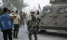 اليمن: حكومة هادي تحمل الإمارات مسؤولية الانقلاب على الشرعية