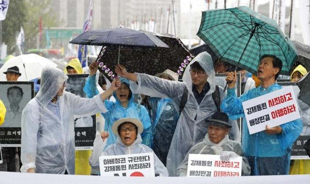"""اليابان تسعى لإخلاء 400 ألف من مواطنيها بسبب """"كوروسا"""""""