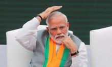 وزير الدفاع الهندي: الضربة النووية الأولى مرهونة بالظروف