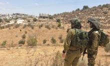"""عندما يخشى """"اليسار الإسرائيلي"""" ربط مقتل الجندي المستوطن بالاحتلال"""