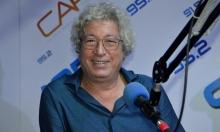 """تونس: رحيل مدير مهرجان """"أيام قرطاج"""" إثر سكتة قلبية"""