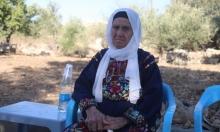 رغم حزنها لإلغاء الزيارة.. الجدّة طليب تؤيد موقف حفيدتها