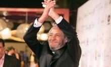 أكثر من 80 فيلما يتنافسون على جوائز مهرجان الجونة السينمائي